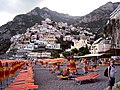 Positano Beach Umbrellas - panoramio.jpg