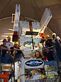 Post0170 - Flickr - NOAA Photo Library.jpg