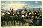 Postcard of Ljubljana from Rožnik (2).jpg