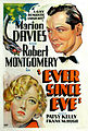 Poster - Ever Since Eve (1937) 01.jpg