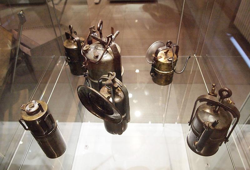 File:Postojna museum2.jpg
