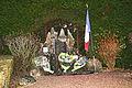 Postolle FR89 monument IMF8232.jpg