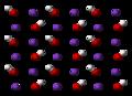 Potassium-hydroxide-xtal-3D-balls.png