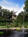 Potsdam-Sanssouci-Muehle.jpg