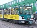 Potsdam - Tram - geo.hlipp.de - 30679.jpg
