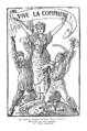 Pottier - Chants révolutionnaires, p166.png