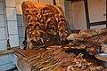 Poulets braisés et brochettes.jpg