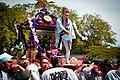 Powell Street Festival 2015 (19588955614).jpg