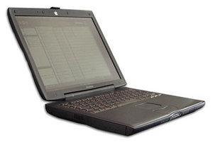 """PowerBook G3 PB G3 """"Lombard"""" PowerBo..."""