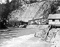 Powerhouse under construction, June 29, 1925 (SPWS 370).jpg