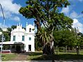Praça da Jaqueira - Igreja.jpg