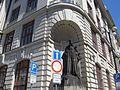 Prague, Czech Republic, April 2016 - 395.jpg