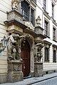 Prague Clam-Gallas palace.jpg