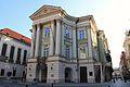 Prague Praha 2014 Holmstad flott Staovske - teateret - theatre - Stavovske Divaldo Mozart.jpg