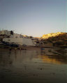 Praia Burgau.png