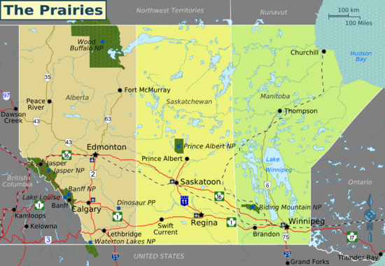 Prairies map.png