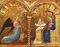 Prato Polyptych, Annunciation.jpg