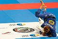 Premier Motors - World Professional Jiu-Jitsu Championship (13946544494).jpg