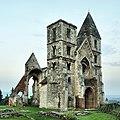 Premontrei prépostsági templom romja (7623. számú műemlék) 24.jpg