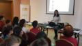 Presenting Wikimaia 2018 at Wikicamp 2.png