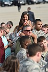 President Trump stops by 193rd Special Operations Wing on way to rally 06.jpg