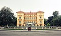 Presidential Palace, Hanoi, April 2011.jpg