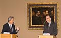 Pressekonferenz - Vorstellung designierter Direktor Marcus Dekiert - Wallraf-Richartz-Museum-1838.jpg