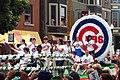 Pride 2010 (4741788452).jpg