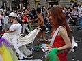 Pride London 2005 017.JPG