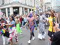 Pride London 2008 069.JPG