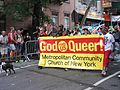 Pride Parade New York June 28, 2015 5.jpg