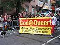 Pride Parade New York June 28, 2015 5.jpg