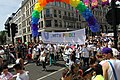 Pride in London 2013 (27).JPG