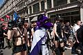 Pride in London 2013 - 099.jpg
