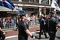 Pride in London 2013 - 107.jpg