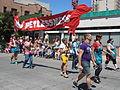 Pride parade, Portland, Oregon (2015) - 138.JPG