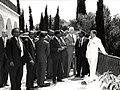 Prijem predsednika Ugande Miltona Obotea.jpg
