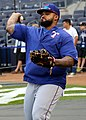 Prince Fielder on May 24, 2015.jpg