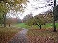Princes Park, Liverpool (13).jpg