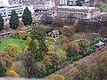 Princes Street Gardens - geograph.org.uk - 612157.jpg