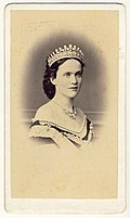 Princess Elisabeth of Romania.jpg