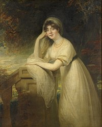 Princess Sophia Matilda of Gloucester - Beechey 1803-5.jpg