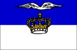 Koneuwe (Spratly Islands)