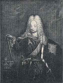 Prins Karl greve af Vemmetofte.jpg