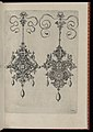 Print, Plate 10, from Monilium Bullarum Inauriumque Artificiocissimae Icones, Ioannis Collaert Opus Postremum (Designs for Necklaces, Pendants and Earrings of the Highest Skill, the Final Work by (CH 18286015).jpg