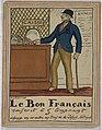 Print (France), n.d. (CH 18645421).jpg