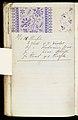 Printer's Sample Book (USA), 1880 (CH 18575237-32).jpg