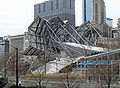 Pritzker pavilion east back far.jpg