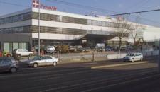 Parkplatz sex schweiz basel z rich