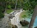 Private beach in Guimaras island - panoramio (1).jpg